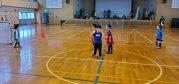Kidsトレーニング